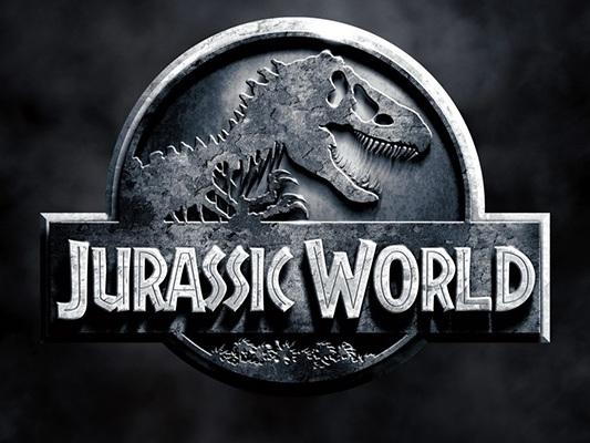 """""""Jurassic World 3"""" für das Jahr 2021 angekündigt"""