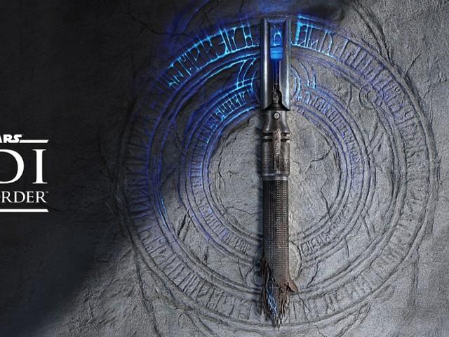 Star Wars Jedi: Fallen Order auf PC, PS4 und Xbox One veröffentlicht