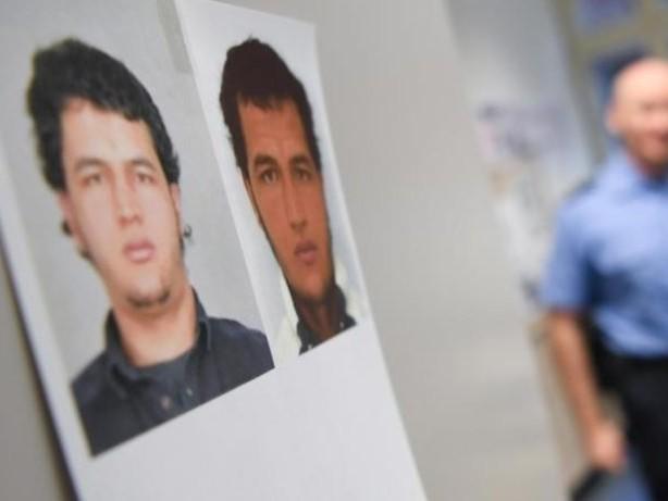Aufforderung zu Anschlägen?: Amri-Ausschuss befasst sich auch mit V-Mann-Rolle