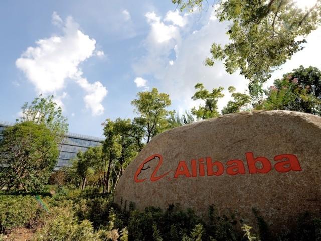 'FT': Peking will Alibaba-Finanzsparte Ant Group zur Datenherausgabe zwingen