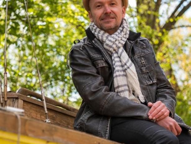 Bundesgerichtshof: Diskriminierungsklage: Zu alt für Musik-Event?