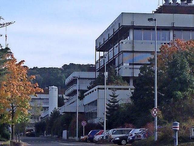 Welcome Centre: Uni kooperiert mit Max-Planck-Institut