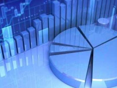 """FRANKFURT - Die DZ Bank hat den fairen Wert für die Sixt-Stämme nach Anhebung der Unternehmensprognose von 142 auf 155 Euro angehoben und die Einstufung auf """"Kaufen"""" belassen."""