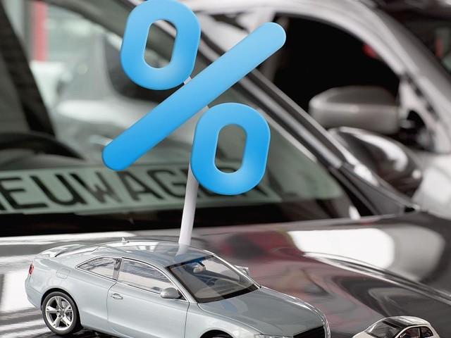 Versteckte Zusatzkosten - Autofahren für 99 Euro im Monat? So teuer können Leasing-Schnäppchen werden