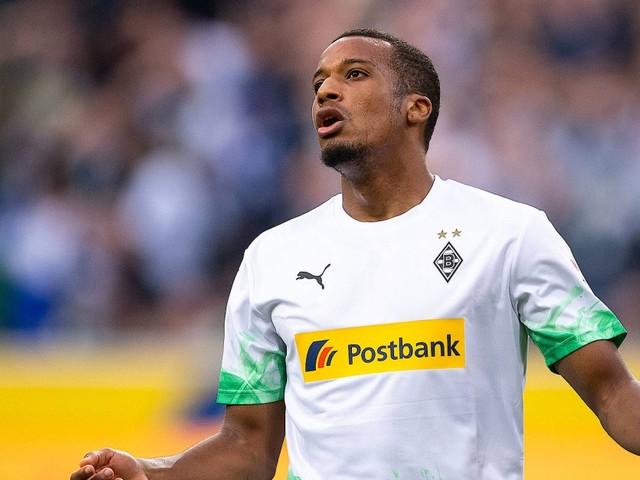 Bundesliga-Topspiel: Gladbach und Schalke trennen sich torlos