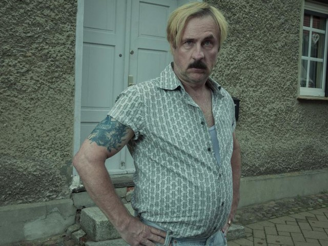 "Netflix dreht ""How To Sell Drugs...""-Prequel mit Bjarne Mädel"