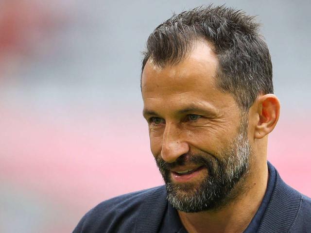 FC Bayern vor nächstem Bundesliga-Transfer? Weltmeister lässt plötzlich aufhorchen