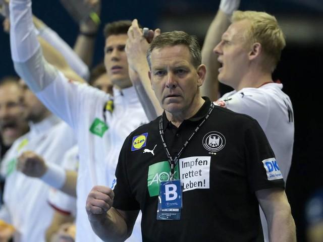 Olympische Spiele 2021: So läuft das olympische Handball-Turnier