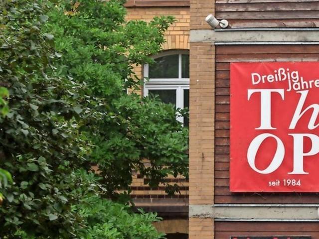 Förderantrag abgelehnt: Theater im OP in Gefahr