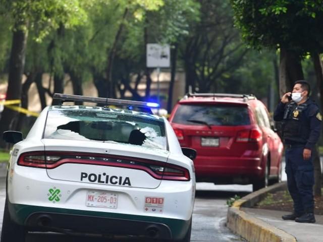 Horror-Entdeckung in Mexiko - Ermittler finden mehr als 3700 Knochenteile im Haus eines mutmaßlichen Frauenmörders