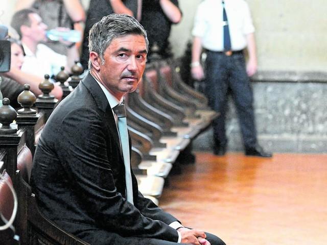 Staatsanwalt ermittelt gegen Österreichs bekanntesten Kronzeugen