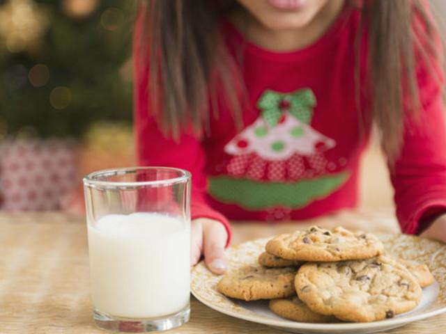 Eltern: So sprecht ihr mit euren Kindern am besten über den Weihnachtsmann