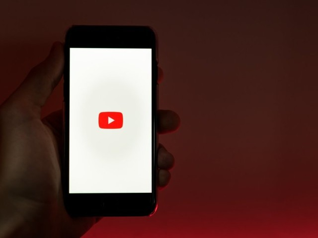 Social Media – Beliebtheit: YouTube liegt vor WhatsApp und Facebook