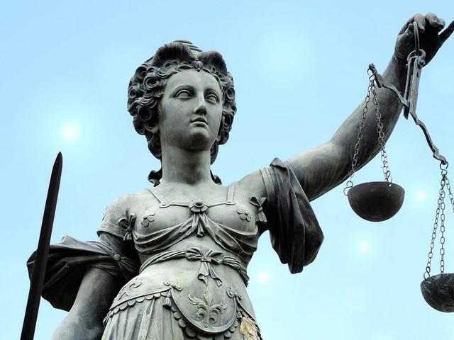 Mord vor 33 Jahren in Berlin-Neukölln: Erst lebenslange Haft– nun Freispruch