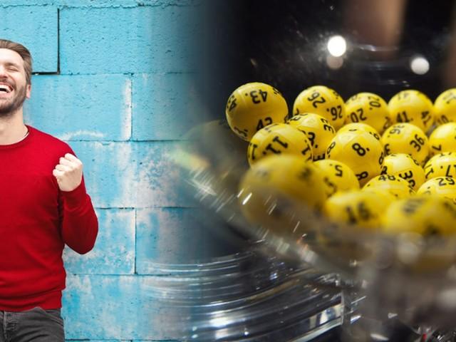 FOCUS-Online-Deal mit Lotto24 - Höhere Gewinnchance als bei Lotto: Heute den Eurojackpot knacken und 47 Mio. Euro gewinnen!