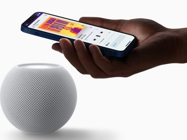 HomePod mini kaufen: Sichere dir das Apple-Produkt und bestelle es lieber vor