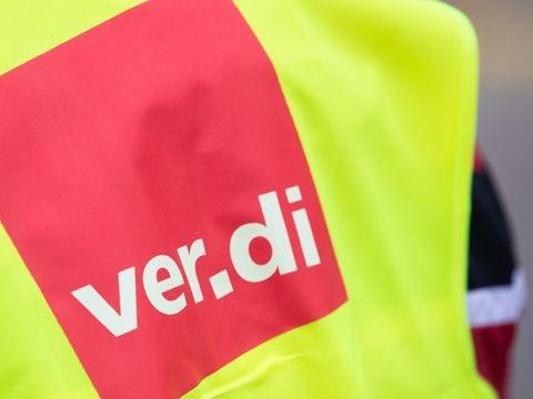 Verdi will Arbeitsgerichtsbarkeit stärken