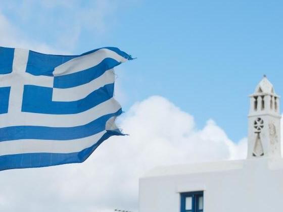 Griechenland oder Türkei? - Das bringt der Reisesommer 2018