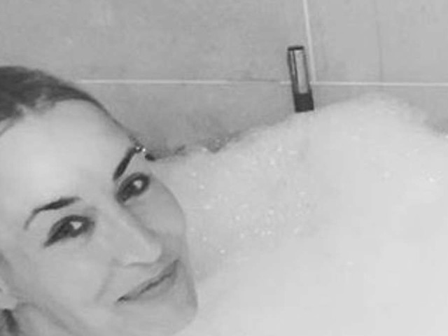 Sarah Connor postet Badewannen-Foto - schlüpfrige Kommentare folgen prompt