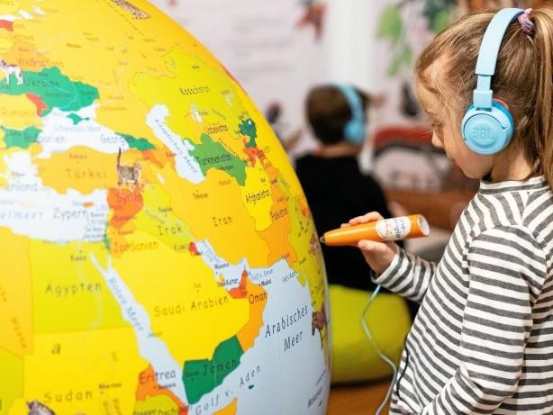 Ausstellung: Familienmuseum: Das Kölner Odysseum hat sich neu erfunden