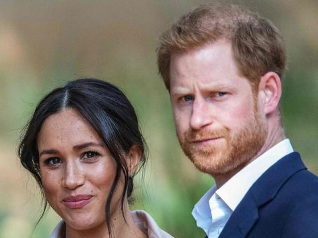 Was passieren würde, wenn Prinz Harry aus der Royal Family aussteigt