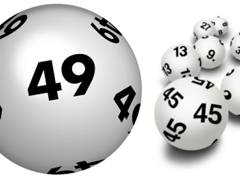Lotto am Samstag: Das sind die Gewinnzahlen vom 19.01.2019