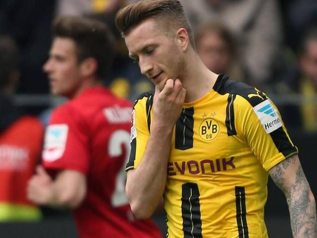 Bundesliga: Die Ergebnisse des 31. Spieltags - BVB torlos gegen den 1. FC Köln