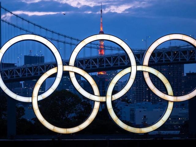 Zeitplan für Olympia: Wann bei den Olympischen Spielen welche Sportart stattfindet