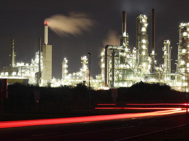 Opec+ einigt sich auf höhere Ölproduktion - Preise geben nach