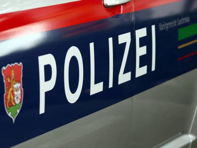 Idar-Oberstein: Bewaffneter erschießt Angestellten einerTankstelle und flieht- Polizei nimmt Tatverdächtigen fest