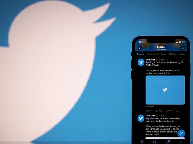 Breiter Start von Clubhouse-Konkurrenzangebot bei Twitter