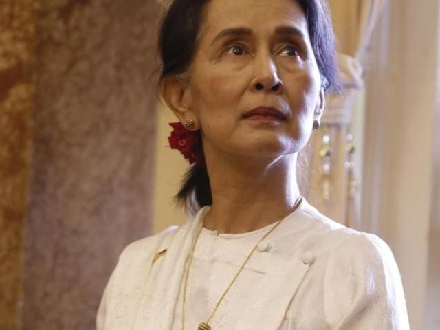 Militär übernimmt Macht in Myanmar und ruft Notstand aus