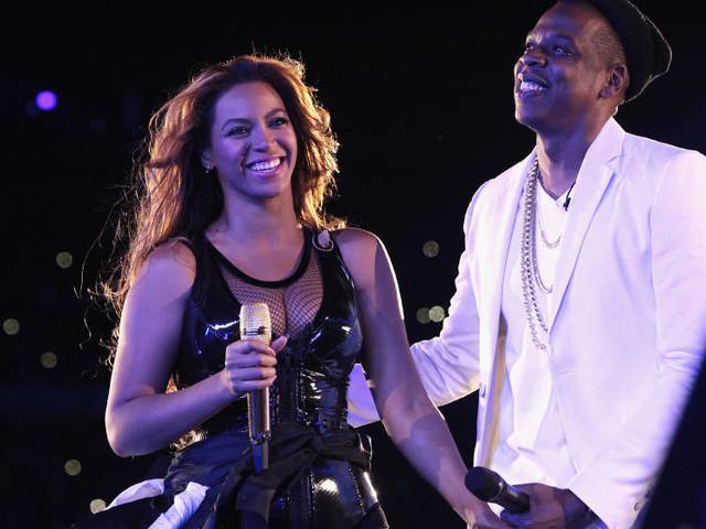 Jay-Z & Beyoncé: Alle Infos zu Tickets für Köln und Berlin