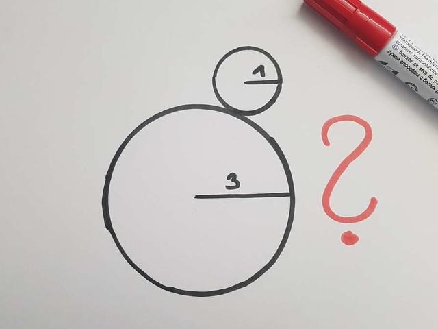 Rätsel: Diesen Aufnahmetest für Studenten im Jahr 1982 konnte niemand richtig lösen – Sie vielleicht?