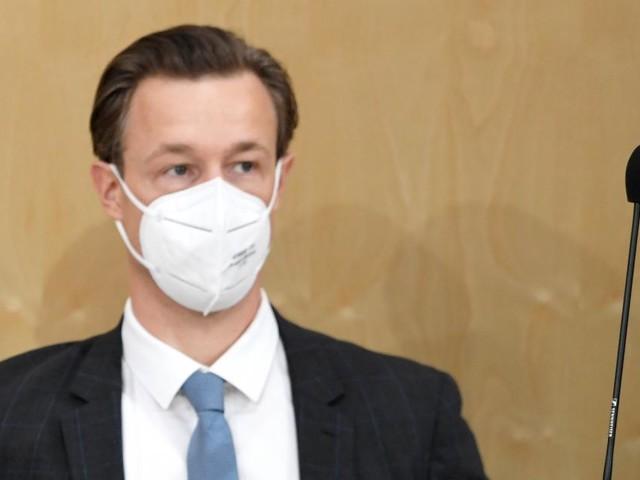 Österreich erhält 450 Millionen Euro aus EU-Hilfsfonds