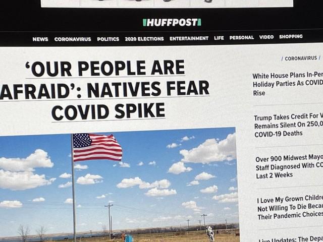 Buzzfeed übernimmt Huffpost