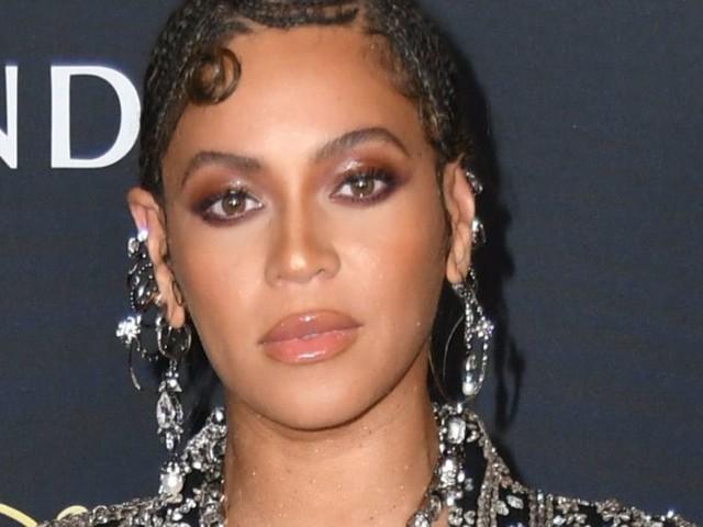 """Beyoncé: Die Sängerin weiß mit 40 """"was es bedeutet, am Leben zu sein"""""""
