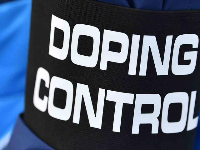 Doping-Skandal weitet sich aus: 21 Athleten aus acht Nationen betroffen
