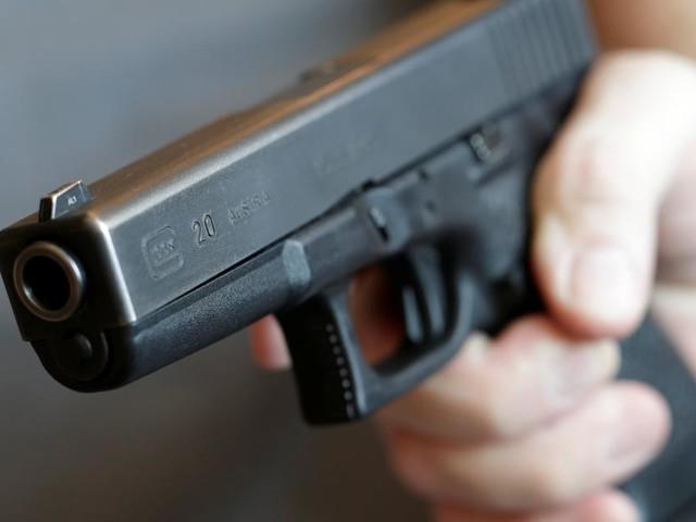 NÖ: Wiener schlug seiner Lebensgefährtin mit Waffe ins Gesicht