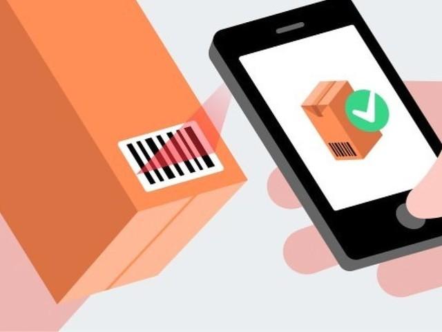 Codecheck-App für Android und iOS - Plötzlich die beliebteste App in Deutschland: Diese App findet böse Produkte im Supermarkt