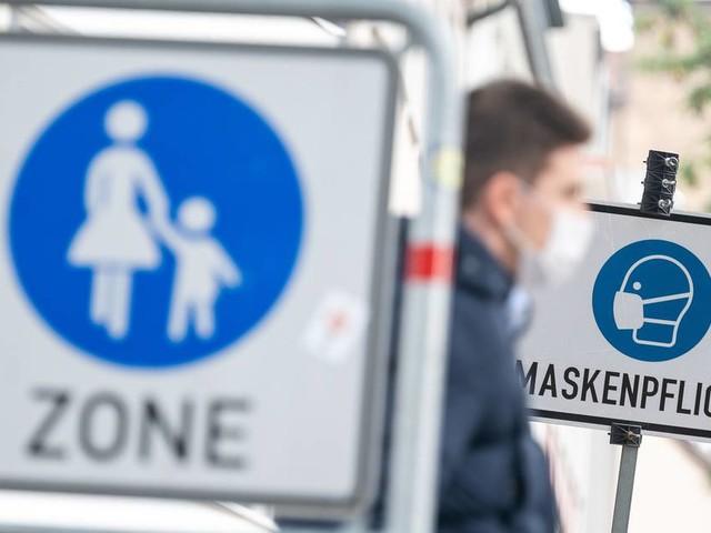 Ab Inzidenzwert 100: Ruhrgebiet will einheitliche Corona-Regeln für ganz NRW