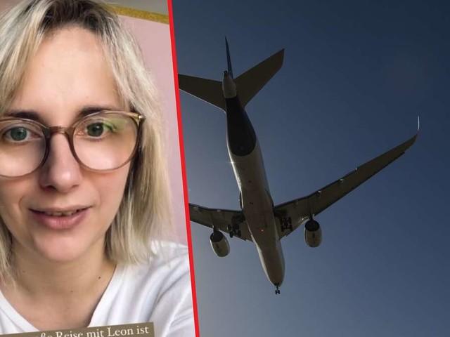 """""""Bauer sucht Frau"""": Anna mit Baby allein in Polen – von Gerald getrennt?"""