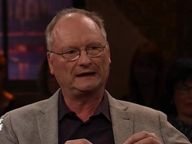 """TV-Kolumne """"Kölner Treff"""" - Sven Plögers Erklärung für die Wetterextreme: """"Hoch und Tief spielen Standwetter"""""""