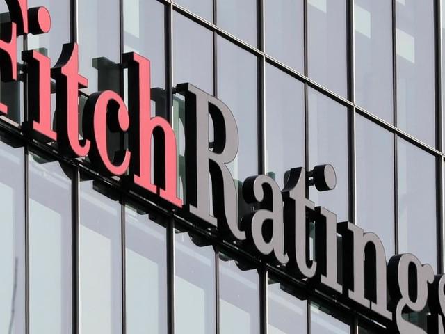 Fitch lässt Österreich-Rating bei AA+