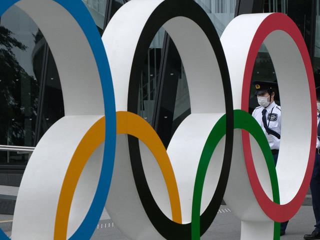 Olympia: Tokios Ärzte fordern Absage der Sommerspielen