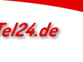 Handyvertrag trotz Schufa ohne Bonität - handy-tel24.de