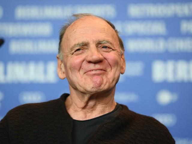 Engel und Diktator: Schauspieler Bruno Ganz ist tot