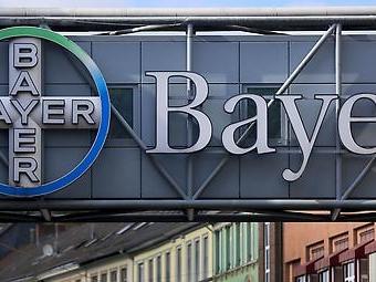 Bayer will Millionen für Xarelto-Vergleich bezahlen