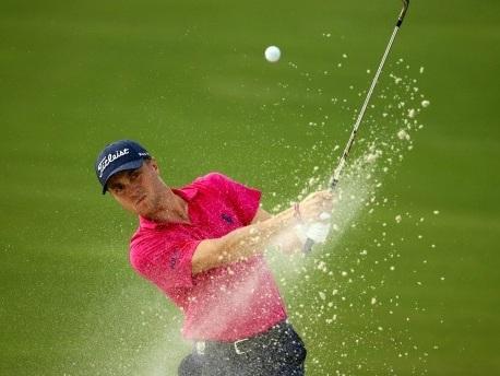 PGA Championship: Erster Major-Titel für Thomas