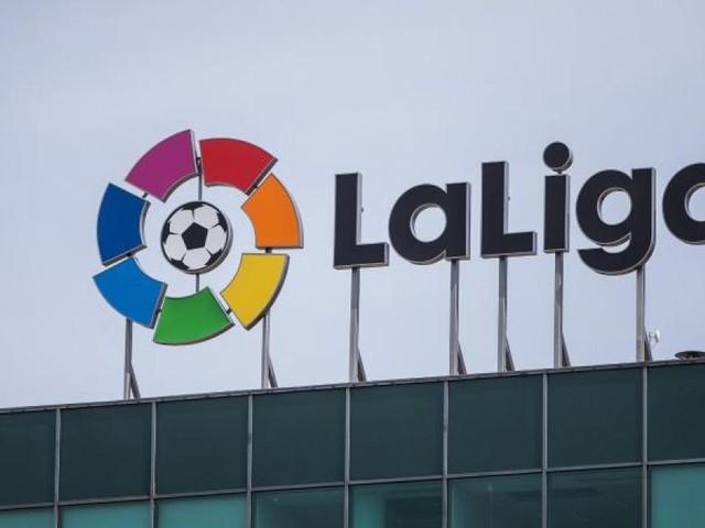 """Fußball in Spanien: Übertragung von """"La Liga"""" im TV oder Live-Stream"""